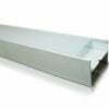 100mm x 70mm Linear Light Profile