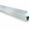30mm x 50mm Linear Light Profile