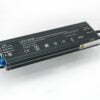 100W 12V TRIAC Dimmable Waterproof Power Supply