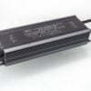 100W 24V DALI Dimmable Power Supply
