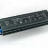 150W 24V 1-10V Dimmable Power Supply
