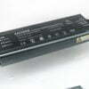 300W 24V 1-10V Dimmable Power Supply