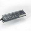 30W 12V TRIAC Dimmable Waterproof Power Supply