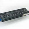 60W 24V 1-10V Dimmable Power Supply